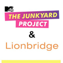The Junkyard Project