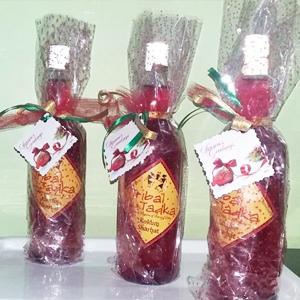 Gift Kokum Sharbat