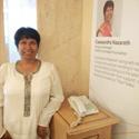 Sandvik India Diversity Award
