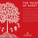 tales-of-aarey-events